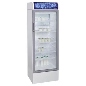 Шкаф холодильный 310 л. Бирюса 310Р