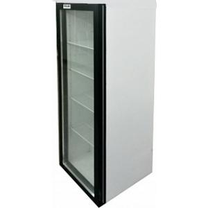 Шкаф холодильный 390 л. Polair DM104-Bravo