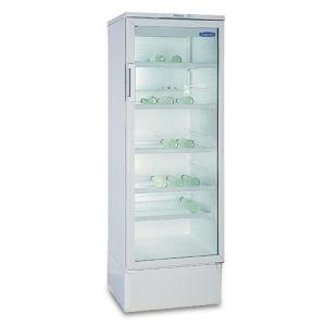 Шкаф холодильный 310 л. Бирюса 310