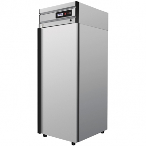 Шкаф холодильный 700 л. Polair CV107-G