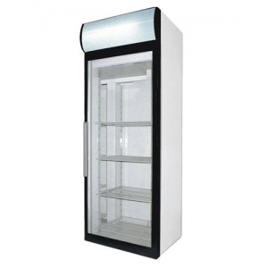Шкаф холодильный 700 л. Polair DM107-Pk