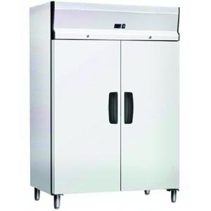 Шкаф холодильный 1200 л. GASTRORAG GN1200 TNB