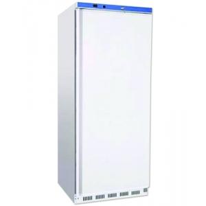Шкаф холодильный 600 л. GASTRORAG SNACK HR600