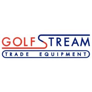 Golfstream (Беларусь)