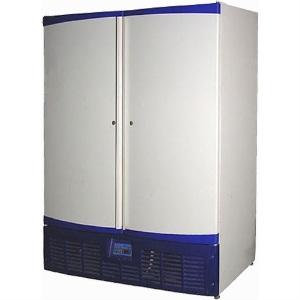 Шкаф холодильный 1242 л. Ариада R1400 M