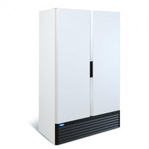 Шкаф холодильный 1500 л. Марихолодмаш Капри 1,5 М