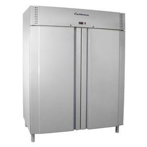 Шкаф холодильный 1400 л. Carboma V1400