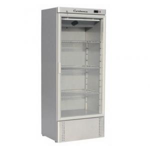 Шкаф холодильный 700 л. Carboma V700 С
