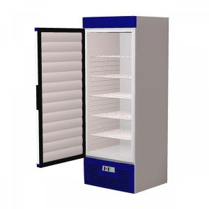 Шкаф холодильный 575 л. Ариада R700 M
