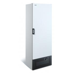 Шкаф холодильный 500 л. Марихолодмаш Капри 0,5 М