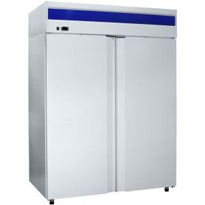 Шкаф холодильный 1500 л. Abat ШХс-1,4 краш.