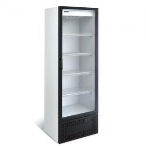 Шкаф холодильный 700 л. Марихолодмаш Капри 0,7 СК