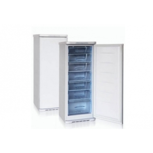 Шкаф морозильный 230 л. Бирюса 146KLEA