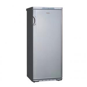 Шкаф морозильный 230 л. Бирюса M146KLEA