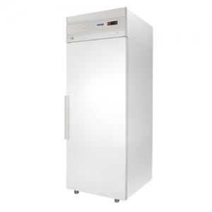 Шкаф морозильный 500 л. Polair CB105-S