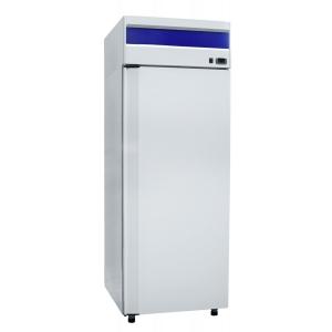Шкаф морозильный 700 л. Abat ШХн-0,7-01 нерж.