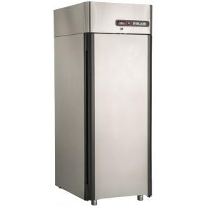 Шкаф морозильный 700 л. Polair CB107-Gk