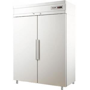 Шкаф морозильный 1400 л. Polair CB114-S