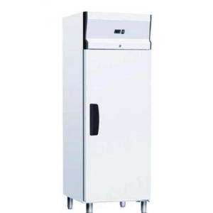 Шкаф морозильный 537 л. GASTRORAG GN600 BTB