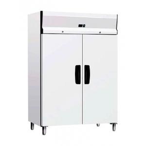 Шкаф морозильный 1173 л. GASTRORAG GN1200 BTB