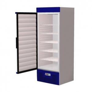 Шкаф морозильный 575 л. Ариада R700 L