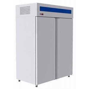 Шкаф морозильный 1500 л. Abat ШХн-1,4 краш.