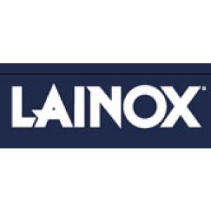 Lainox (Италия)