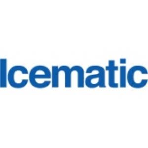 ICEMATIC (Италия)