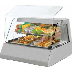 Витрина холодильная Roller Grill VVF 1200 4 °С