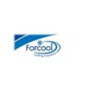 Forcool (Китай)