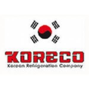 Koreco (Ю.Корея)