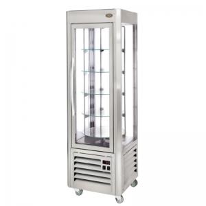 Витрина холодильная Roller Grill RD 60 TI t от 2 до 10°С