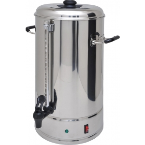 Кипятильник-кофеварочная машина 15 л. GASTRORAG DK-CP-15A