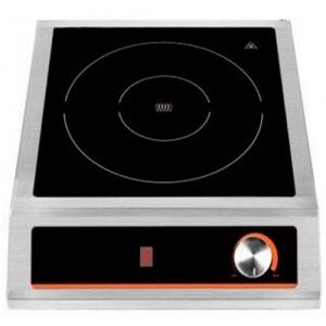 Плита индукционная EKSI IPM 3,5