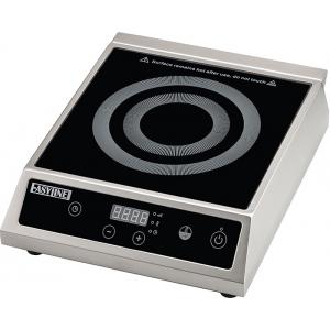 Плита индукционная FIMAR EasyLine PFD/35
