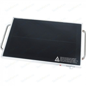 Плита электрическая Gemlux GL-WP250