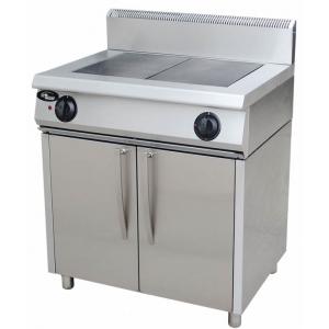 Плита электрическая Grill Master Ф2ПЭ/600
