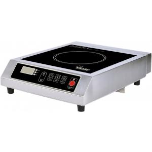 Плита индукционная VIATTO VA-IC3551B