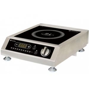 Плита индукционная Gemlux GL-IC3510PRO настольная