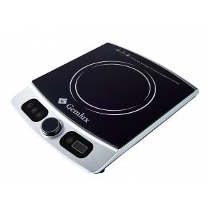 Плита индукционная Gemlux GL-IP25D настольная