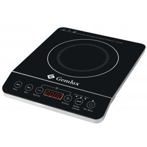 Плита индукционная Gemlux GL-IP20A настольная