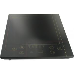 Плита индукционная  «Convito» HS-III-B26 настольная плоская 300х380х65 мм