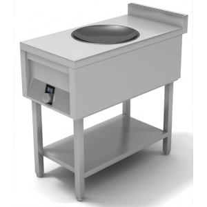Плита индукционная ИПВ-120114 ВОК