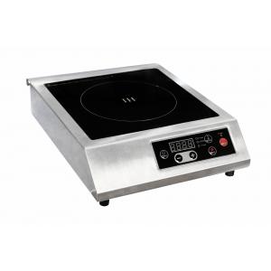 Плита индукционная Convito Q1