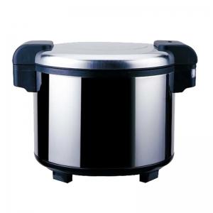 Термос для риса 13 л VIATTO SW-8000