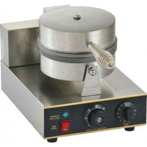 Вафельница GASTRORAG ZU-XGP-1 250х360х230 мм