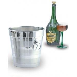 Ведра для шампанского, сумки для охлаждения, подставки для ведер