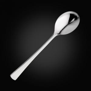 Ложка десертная ''Oxford'' Luxstahl