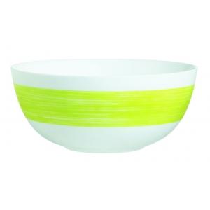 Салатник d=120 мм. зеленый Color Days /36/