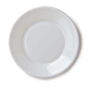 Тарелка d=155 мм. пирожк. Ресторан /6/24/